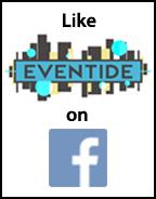 Eventide FB Button